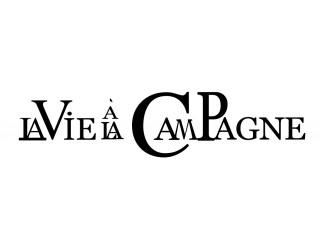 LA VIE A LA CAMPAGNE