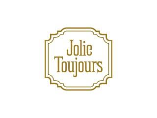 Jolie Toujours