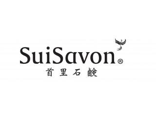 Sui Savon -Shurisekken-