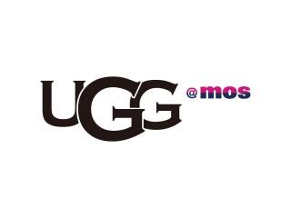 UGG@mos