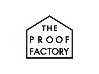 THE PROOF FACTORY