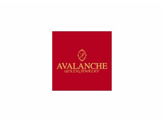 AVALANCHE GOLD&JEWELRY