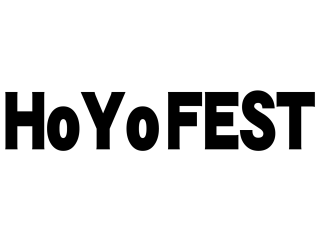 HoYo FEST