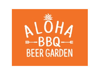 ALOHA BBQ BEER GARDEN