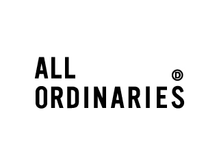 ALL ORDINARIES