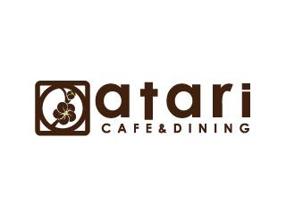 atari CAFE & DINING