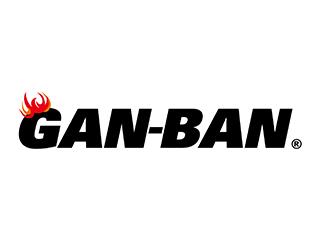 岩盤/GAN-BAN