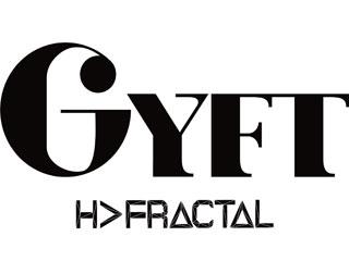 GYFT by H>FRACTAL