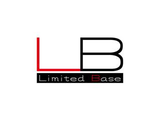 Limited Base