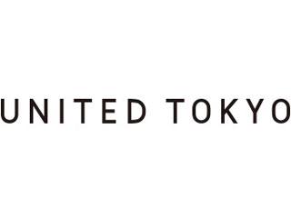 UNITED TOKYO