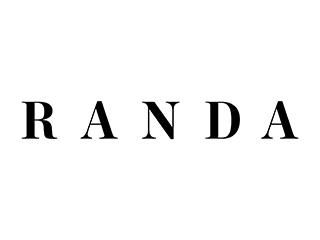 RANDA