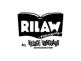 RILAW PUBLISHING
