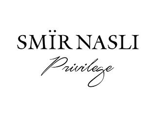 サミールナスリ プリヴィレッジ