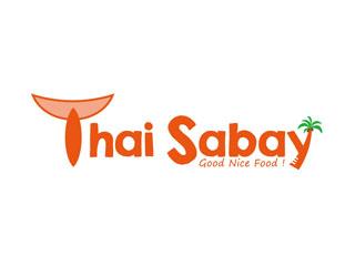 タイ・サバイ