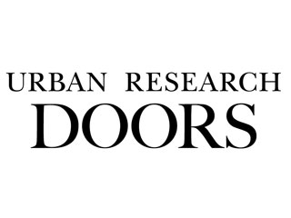 URBAN RESEARCHDOORS