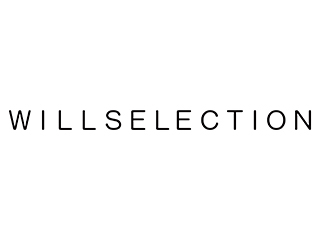 WILLSELECTION