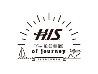 H.I.S. The ROOM of journey