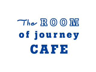 The ROOM of Journey cafe