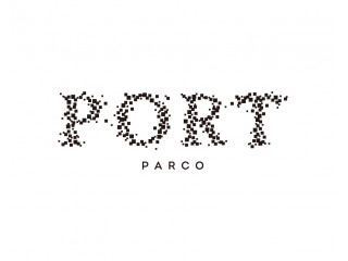 ポート パルコ