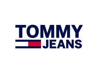 トミー ジーンズ
