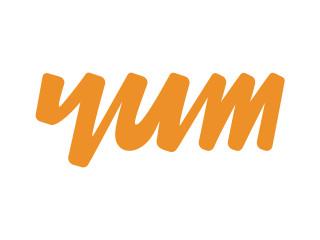 YUMTEA