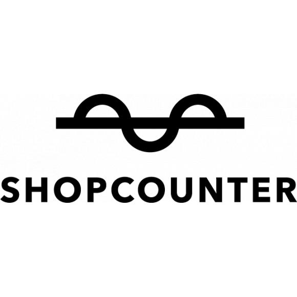 【本館B1F】SHOPCOUNTER POP UP STORE LIMITED OPEN!!