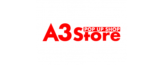 A3 Store