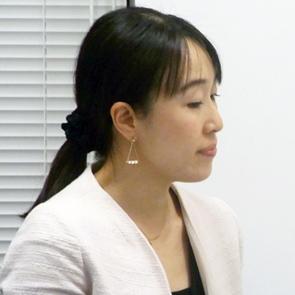 パルコ・シティ HR事業責任者 吉本