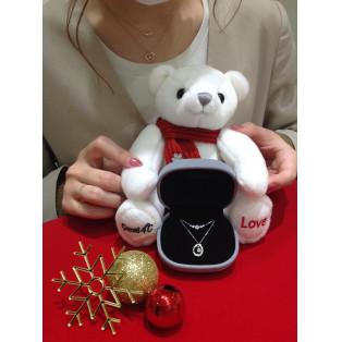 ❄︎2020年クリスマス限定品❄︎ vol.1