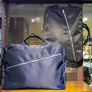 PORTER LIFT 3way Business Bag