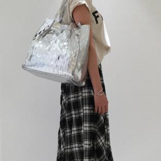 ★ story  bag ★