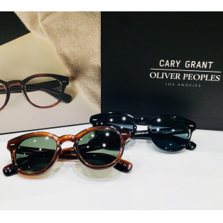 OLIVER PEOPLES CARY GRANTのご紹介!