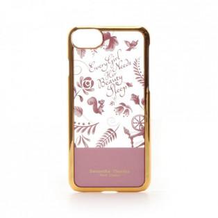 ディズニーコレクション「眠れる森の美女」シリーズ iphone-6-8ケース
