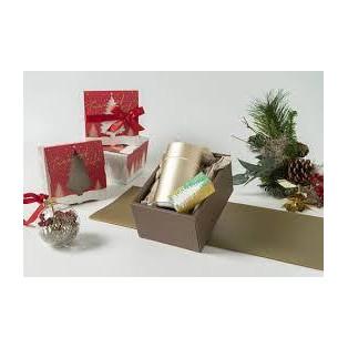 癒しのクリスマスギフト