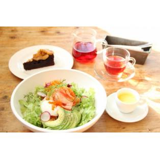 EAT & SMILE DISH FAIR