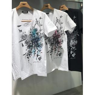 ☆プリントTシャツ☆