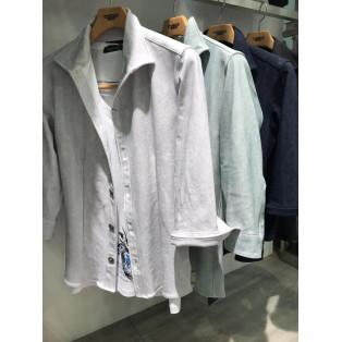 ☆七分袖シャツ☆