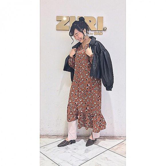 ZURI吉祥寺店