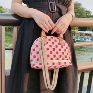 新発売☆風間ゆみえコラボ☆