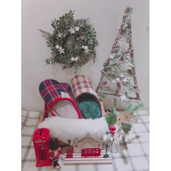 大人クリスマスを…☆