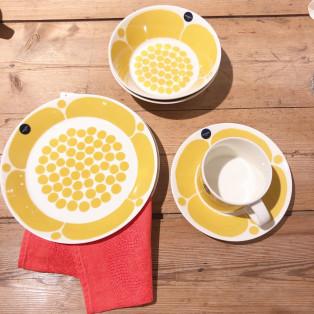 先行販売✩陶器アイテム