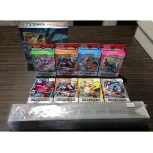【ポケモンカードゲームGXスタートデッキ入荷しました】スポーツカード&カードゲームショップミント
