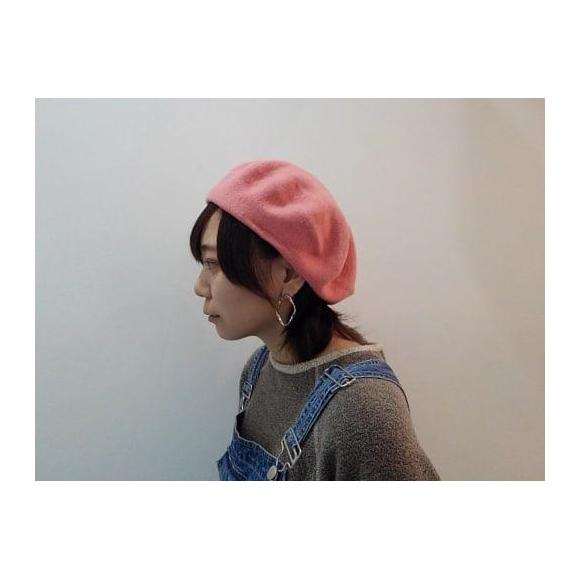 ベレー帽 ¥500SALE