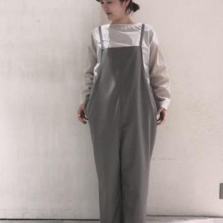 【2階 nop de nod】人気のパッチワークシリーズ新作