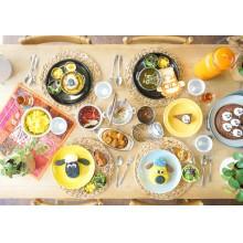 【4/2 NEW OPEN】ひつじのショーン スパイスカフェ with サンデーブランチ