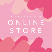 PARCO ONLINE STORE