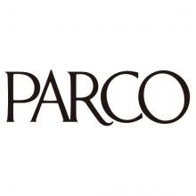 【重要】店舗休業中に失効したPARCOポイント/バースデー特典の取り扱い/各種金券について