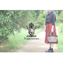 【期間限定SHOP】Triple Arrows<トリプルアローズ>