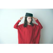 【期間限定SHOP】移動帽子屋 AURA