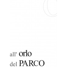 【期間限定SHOP】ALL`ORLO DEL PARCO